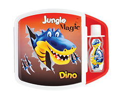 Jungle-Magic-Dino-Tiffin-Box